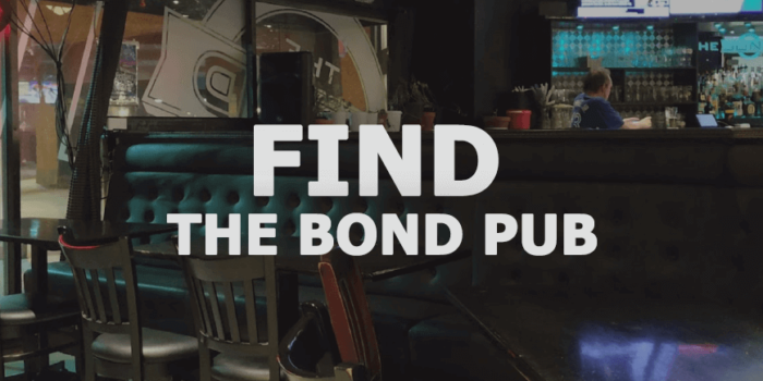 BOND-Home page-4